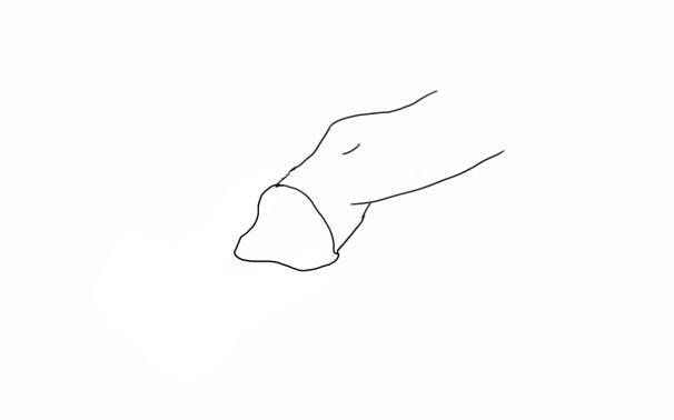 Sketch12685023