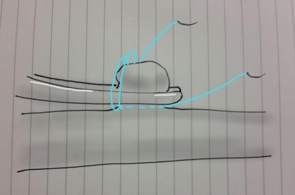 sketch15473555