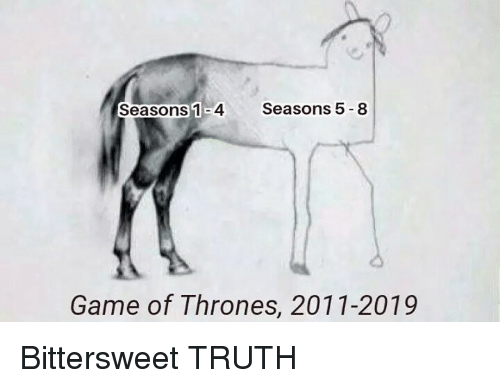 seasons-1-4-seasons-5-8-game-of-thrones-2011-2019-bittersweet-truth-38075610