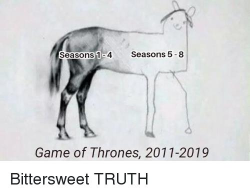 seasons-1-4-seasons-5-8-game-of-thrones-2011-2019-bittersweet-truth-38075610